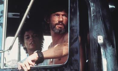Convoy mit Kris Kristofferson und Ali MacGraw - Bild 3