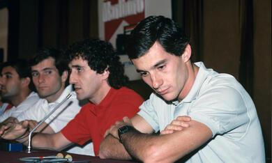 Senna - Bild 10