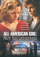 Mary Kay Letourneau - Eine verbotene Liebe