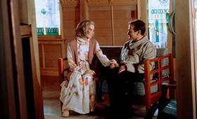 Der 200 Jahre Mann mit Robin Williams und Embeth Davidtz - Bild 25