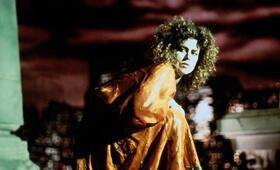 Ghostbusters - Die Geisterjäger mit Sigourney Weaver - Bild 69
