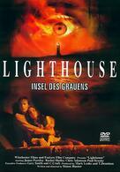 Lighthouse - Insel des Grauens