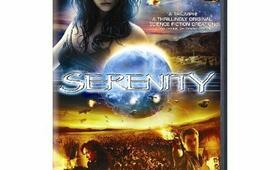 Serenity - Flucht in neue Welten - Bild 34