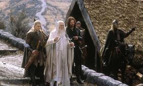 Der Herr der Ringe: Die Rückkehr des Königs mit Ian McKellen, Viggo Mortensen und Orlando Bloom - Bild 45