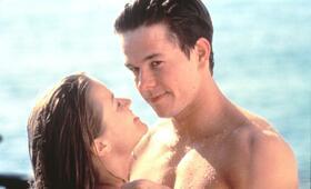 Fear - Wenn Liebe Angst macht mit Mark Wahlberg und Reese Witherspoon - Bild 12