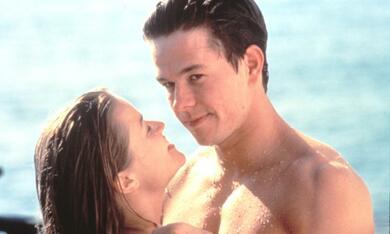 Fear - Wenn Liebe Angst macht mit Mark Wahlberg und Reese Witherspoon - Bild 4