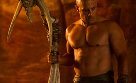 Riddick mit Vin Diesel - Bild 60