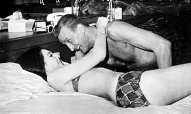 Dr. Seltsam, oder wie ich lernte, die Bombe zu lieben mit George C. Scott - Bild 2