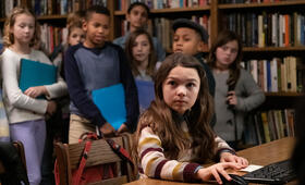 Home Before Dark, Home Before Dark - Staffel 1 mit Brooklynn Prince - Bild 4