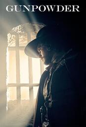 Gunpowder - Poster