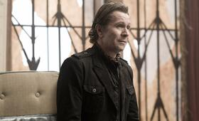 The Book of Eli mit Gary Oldman - Bild 16