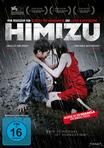 Himizu - Dein Schicksal ist vorbestimmt