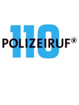 Polizeiruf 110 - Poster