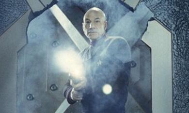 Star Trek - Nemesis mit Patrick Stewart - Bild 11