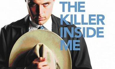 The Killer Inside Me - Bild 7