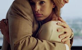 Bad Lieutenant - Cop ohne Gewissen mit Eva Mendes - Bild 5