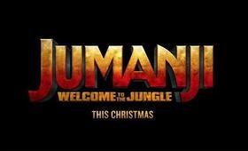 Jumanji - Bild 38
