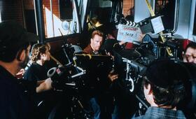 Collateral Damage mit Arnold Schwarzenegger - Bild 161