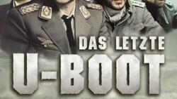Das Letzte U Boot Film 1993 Moviepilot De