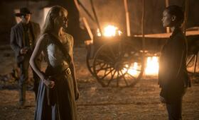 Westworld - Staffel 2, Westworld - Staffel 2 Episode 2 mit Evan Rachel Wood, Thandie Newton und James Marsden - Bild 6