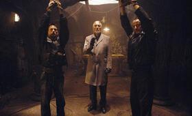Die purpurnen Flüsse 2 - Die Engel der Apokalypse mit Jean Reno, Christopher Lee und Benoît Magimel - Bild 8