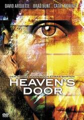 Heaven's Door - Der Himmel kann noch etwas warten