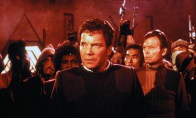 Star Trek V: Am Rande Des Universums