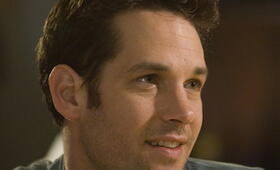 Paul Rudd - Bild 114