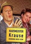 Hausmeister Krause – Ordnung muss sein