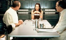Alien - Die Wiedergeburt mit Sigourney Weaver - Bild 39