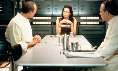 Alien - Die Wiedergeburt mit Sigourney Weaver - Bild 9