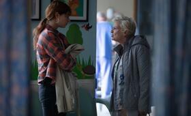 Judy mit Julie Walters und Jessie Buckley - Bild 11