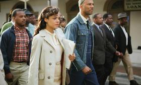 Tessa Thompson in Selma - Bild 71