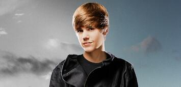Bild zu:  Mark Wahlberg bringt Justin Bieber auf die Leinwand zurück