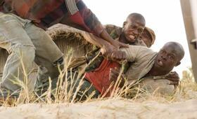 Blood Diamond mit Djimon Hounsou - Bild 20