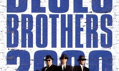 Blues Brothers 2000 - Bild 3