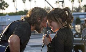 A Star Is Born mit Bradley Cooper und Lady Gaga - Bild 7