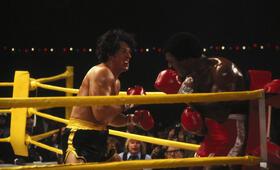 Rocky mit Sylvester Stallone - Bild 23
