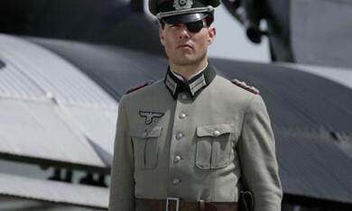 Operation Walküre - Das Stauffenberg Attentat - Bild 4