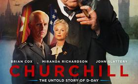 Churchill - Bild 21