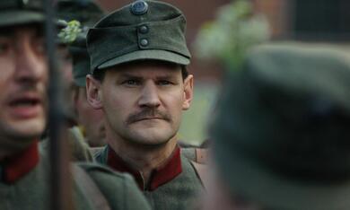 14 - Tagebücher des Ersten Weltkriegs - Bild 5