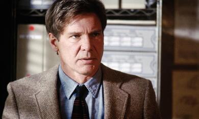 Auf der Flucht mit Harrison Ford - Bild 12