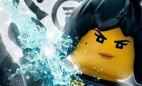 The Lego Ninjago Movie - Bild 60