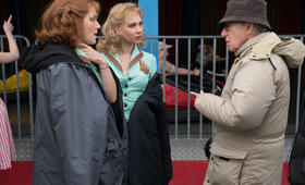Wonder Wheel mit Kate Winslet, Woody Allen und Juno Temple - Bild 2
