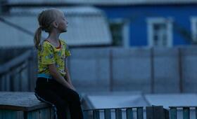 Liebe auf Sibirisch - Bild 34