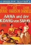 Anna und der Ku00F6nig von Siam