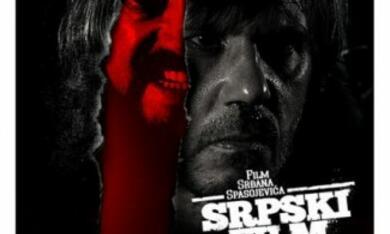 A Serbian Film  - Bild 4