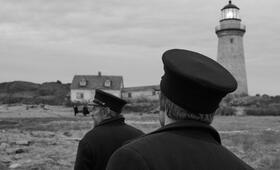 Der Leuchtturm mit Willem Dafoe und Robert Pattinson - Bild 22