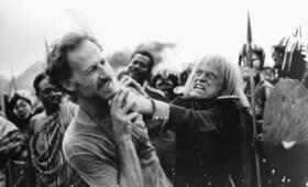 Mein liebster Feind - Klaus Kinski mit Klaus Kinski und Werner Herzog - Bild 1