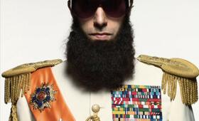 Der Diktator - Bild 6